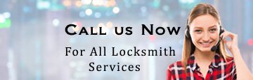 Global Locksmith Shop Chicago, IL 312-809-3980